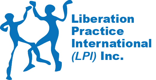 Liberation Practice International